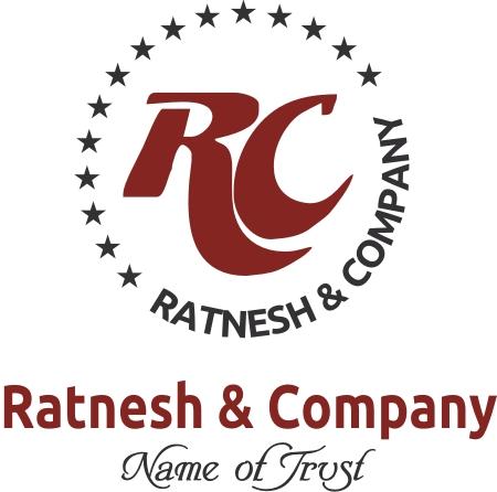 Ratnesh and Company